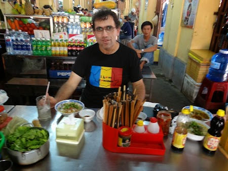 09. Local food Hoian.JPG