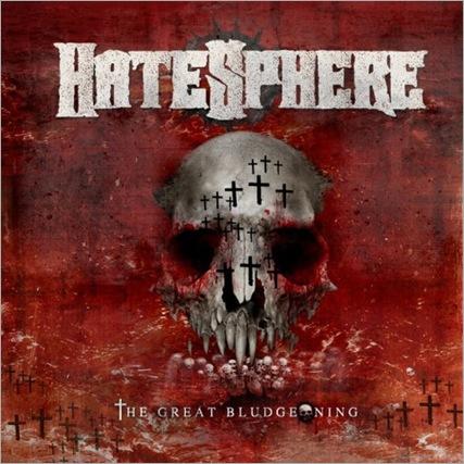 HateSphere_TGB