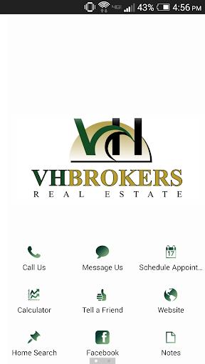 VH Brokers