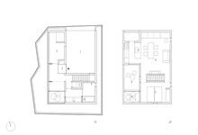 planos-casa-primera-y-segunda-planta
