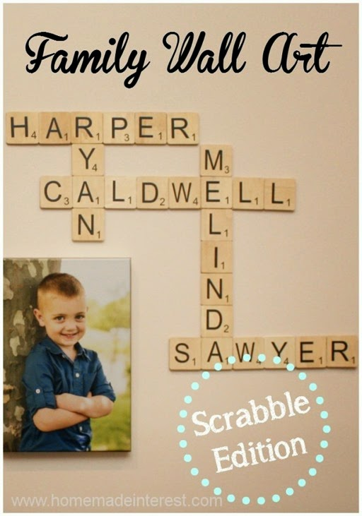 scrabblepieces_pinterest_wm-e1404866406864