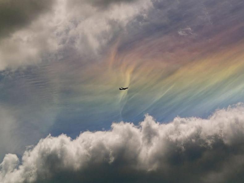 fire-rainbows-12