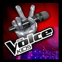 The Voice Kids 2014 icon