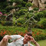 Тайланд 12.05.2012 6-55-38.JPG