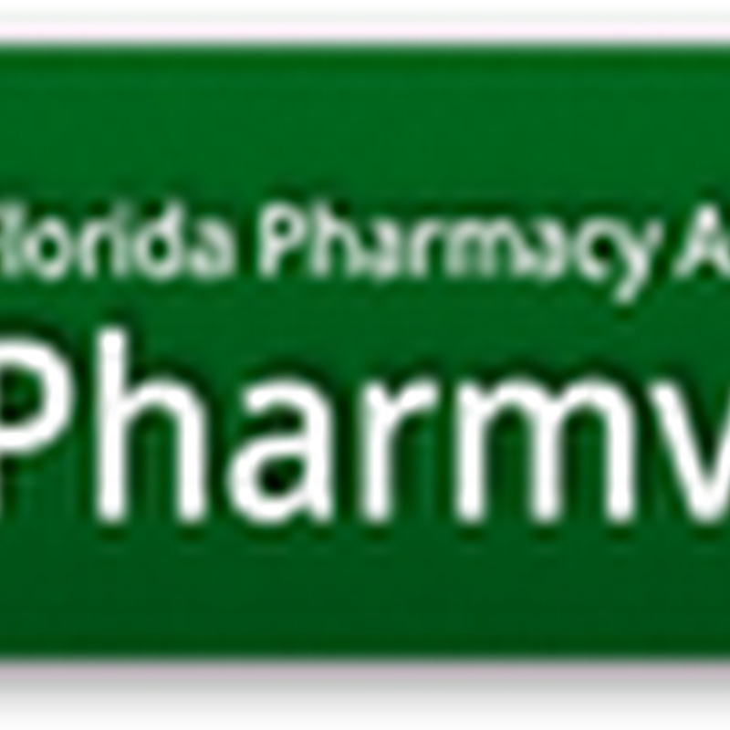 Florida Pharmacy Association Suing the State As Medicaid Patients Can No Longer Use Pharmacy of Their Choice With Amerigroup HMO Contract