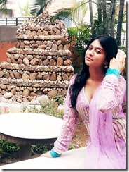 varsha_ashwathi_cute_photos