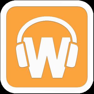 維基百科講師免費 書籍 App LOGO-APP試玩