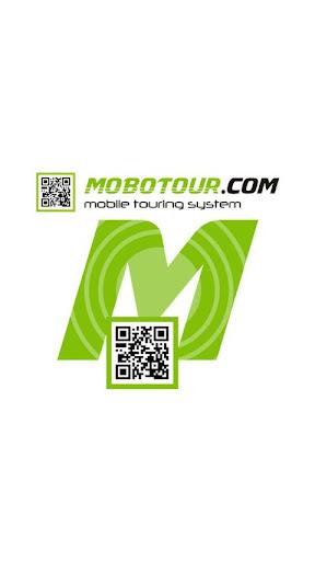 mobotour 3.4 screenshots 1