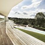villa-p-love-architecture-1.jpg
