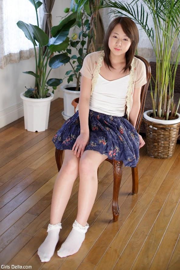 s-GirlsDelta-106-Kasumi_Utagawa_Vol_1.rar.g106_43 GirlsDelta 106-Kasumi Utagawa – 茅野ひろ – Vol 1 girlsdelta 04150