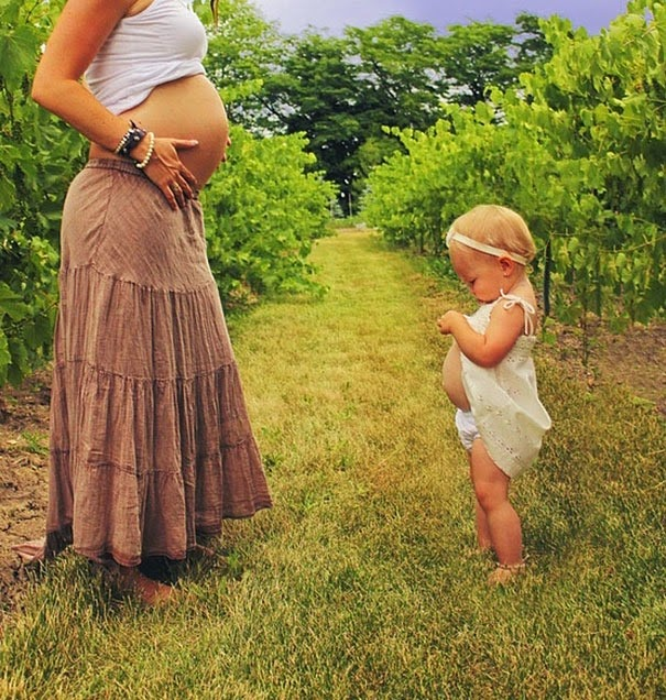 like-mother-like-daughter-funny-photography-37