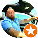 buy here pay here Las Cruces dealer review by Jeff Dray