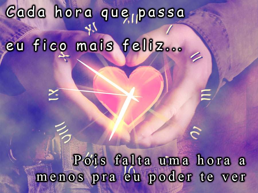 Frases Apaixonadas De Amor 3 Quotes Links