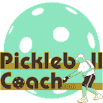 Pickleball Coach