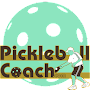 Pickleball Coach APK icon