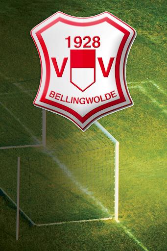 vv Bellingwolde