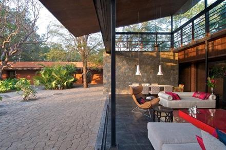 terraza-casa-brick-kiln-spasm-design-architects