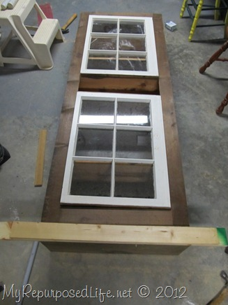 repurposed Window Cabinet (21)