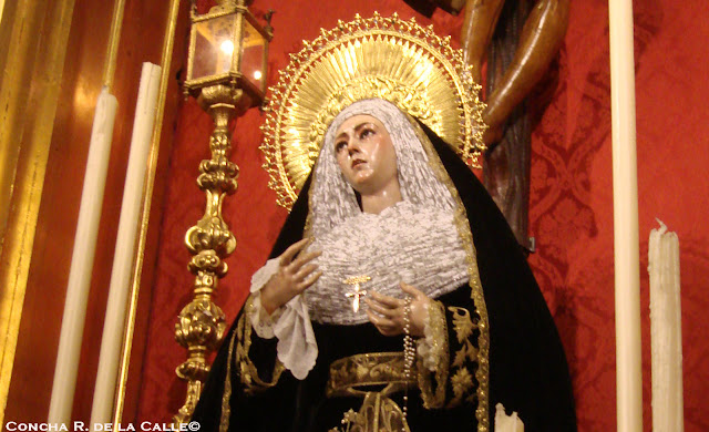 Hermandad del Museo - Sevilla - 2011 (9).jpg