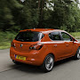 Vauxhall-Corsa-2015-08.jpg