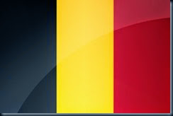 flag-belgium-M
