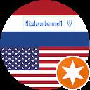 Nicola van Bemmel