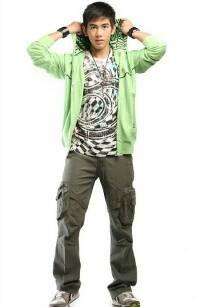 Official music video download si bertanya hd - wali - udin