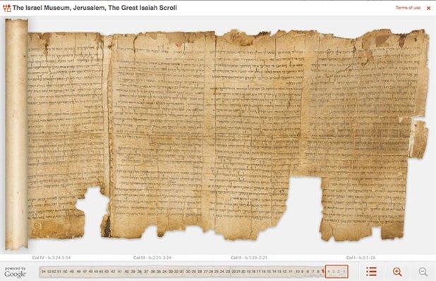 manuscritos_mar_muerto_618x399.jpg