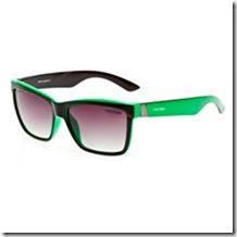 !cid image021 jpg 01CC93DA !cid image022 jpg 01CC93DA. Todos os óculos  garantem proteção ... 4c12faee01