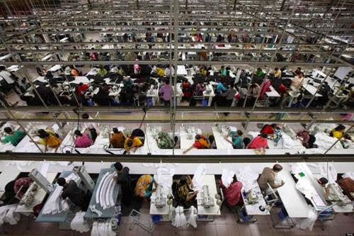 produtos de trabalho escravo 4