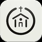 Cristo Fusión icon