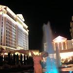 Caesars Palace Las Vegas Hotel y Casino