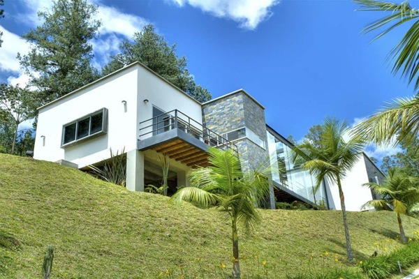 arquitectura-casa-del-arbol-arquitecto-david-ramirez