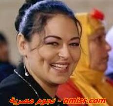 القبض على الفنانة نيفين الشهيرة بفيحاء