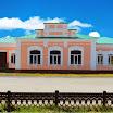 Центральная районная библиотека.jpg