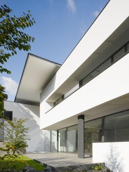 heidehof-house-alexander-brenner-architects-
