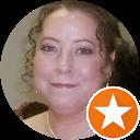 Consuelo Hernandez reviewed Estridge Westside