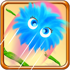 Forest Jump icon