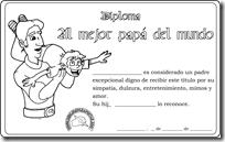 diploma_dia_padre