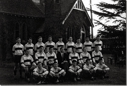 1962-2nd-XV-Rugby