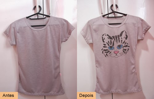 diy-customizando-camiseta-caneta-tecido-gato-4.jpg
