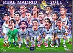 REAL-MADRID-2011-msolat7[2]