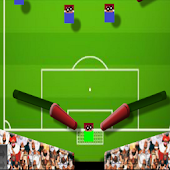 World Cup 3D Pinball FREE