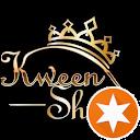 Kween Sheba