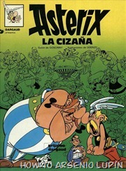 P00016 - Asterix La Cizaña.rar #15
