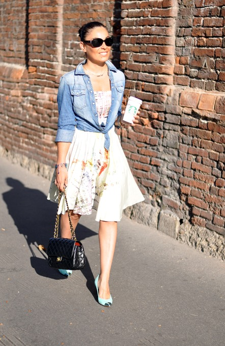 audrey hepburn, fashion bloggers, icona di stile, stefanel, italian fashion blogger