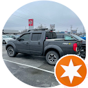 buy here pay here Kentucky dealer review by Anthony Jones