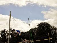 Darren 1st in PV 3m.JPG