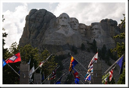 2011Jul30_Mount_Rushmore_South-Dakota