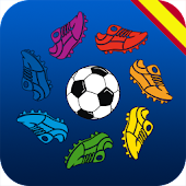 La Liga Live 2014-2015